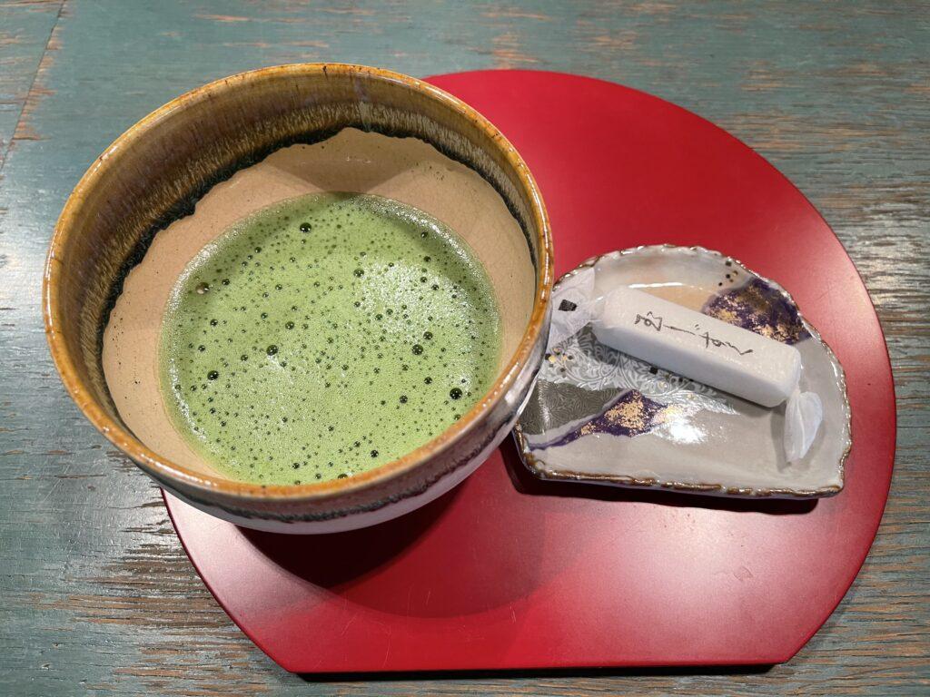 飯田市天龍峡 喫茶 萩
